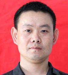 LaiQiang-Yu-lg