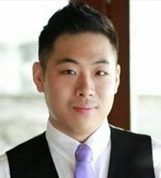 Terrence-Chong-Thiam-Lan-lg