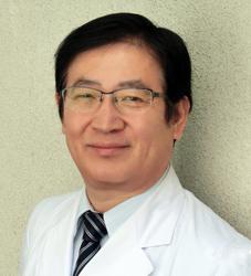 dr-ohta