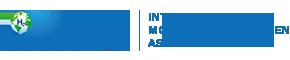 IMHA_logo_sm
